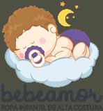 Bebeamor